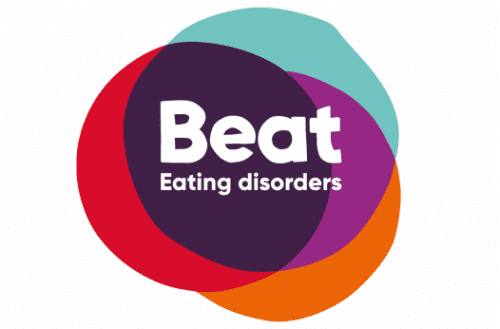 Number of children treated for eating disorders in Newcastle halved during the pandemic