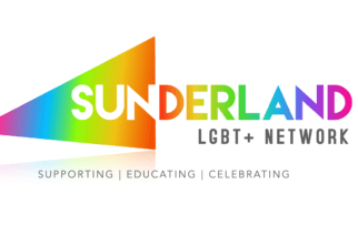 Sunderland Pride to host virtual Christmas party this weekend