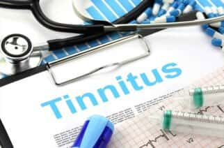 Why is Tinnitus Week important?