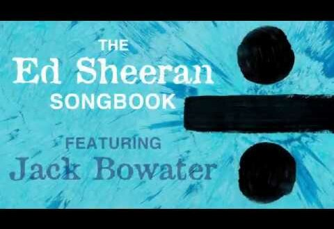 How 'Ed Sheeran' lost his livelihood thanks to the pandemic lockdown