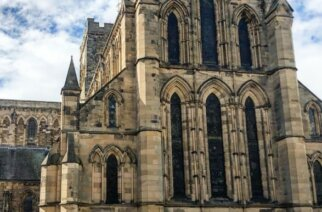 8 of the Oldest Sites to Visit in the North East