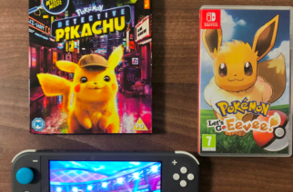 Pokemon hits new highs