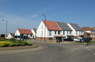 95% mortgage scheme introduced for those looking to own a house