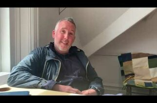 Olivier Award winner set to open a fringe theatre in Whitley Bay