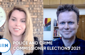 North East to elect new Police and Crime Commissioner