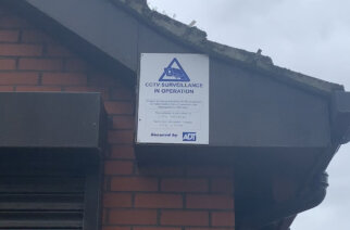 Sunderland residents call for more CCTV and lighting in city