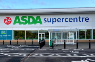 How Covid-19 has changed the job of a supermarket worker