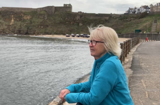 Lockdown litter louts spoil Tynemouth beaches forcing residents to form community action group